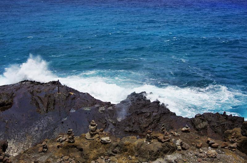 06-19-13 Hanauma Bay, Waikiki - IMGP7507.JPG