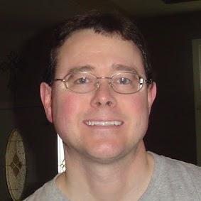 Randall Morgan