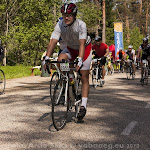 2013.06.02 SEB 32. Tartu Rattaralli 135 ja 65 km - AS20130602TRR_311S.jpg