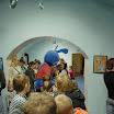Laste pidu koos Jänku-Jussiga www.kundalinnaklubi.ee 32.JPG