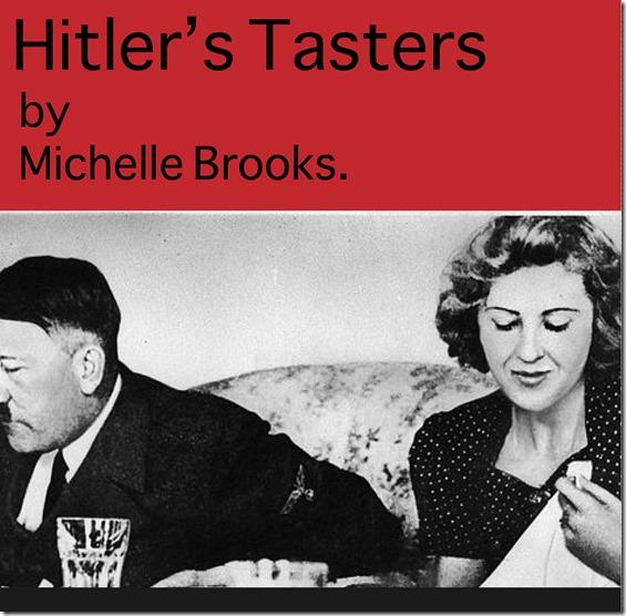 Hitler27stasters