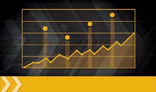 best Analytics certification edx