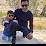 Abubakar Awan's profile photo