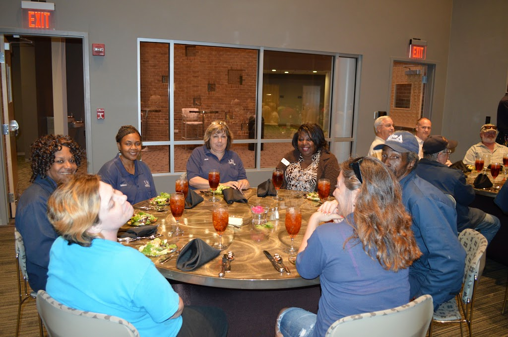 End of Year Luncheon 2014 - DSC_4838.JPG