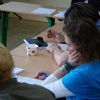 Warsztaty dla nauczycieli (1), blok 2 28-05-2012 - DSC_0043.JPG