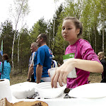 2013.05.12 SEB 31. Tartu Jooksumaraton - AS20130512KTM_560S.jpg