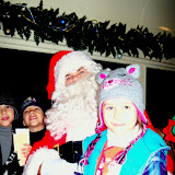 Polar Express Christmas Train 2011 - 115_1001.JPG