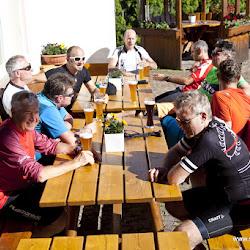 eBike Schwiegermuttertour 10.06.16-8761.jpg