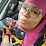 Indya H's profile photo