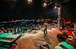 stage_Afrika_Tage_Wien_© 2017_christinakaragiannis.com. (104)_AnthonyB_hi-7472.JPG