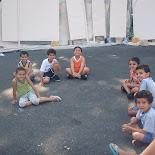 2009 Church Summer Camp
