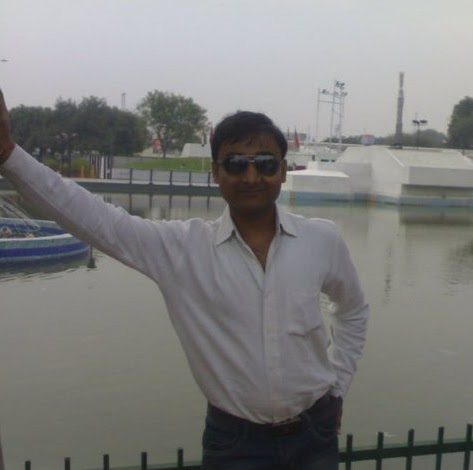 Ashok Pandey Photo 19