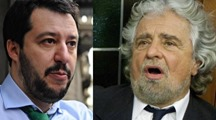 salvini_grillo
