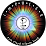 Impulse - Pink Floyd Tribute Band's profile photo
