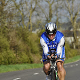 Time Trials Llanffairpwll 3.8 miles 8/4/2014