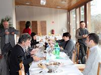 15 Ebéd s kötetlen beszélgetés a konferencia zárásaként.jpg