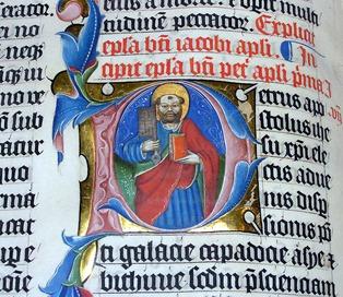708px-Illuminated.bible.closeup