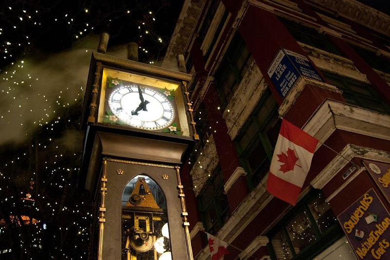 gastown-steam-clock-2