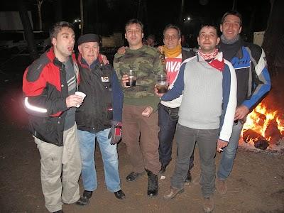 MOTAUROS 2014 (Fotos (194).jpg