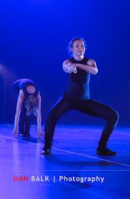 Han Balk Voorster Dansdag 2016-3820.jpg