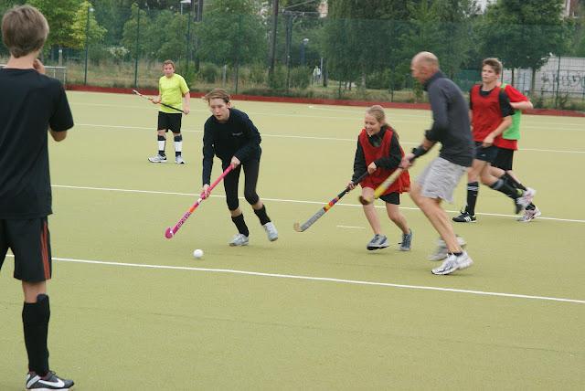 Hockey-Sommerfest 2012 - DSC00315.jpg