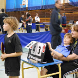 2012-2013 Tournoi handiping 2013 - DSCN1117.JPG