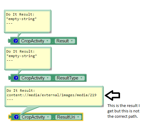 how to get folder path in java