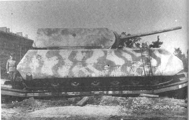 Panzer-VIII-Maus-2_thumb