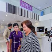 apex-phuket 16.JPG