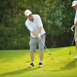 OLGC Golf Tournament 2015 - 249-OLGC-Golf-DFX_7797.jpg