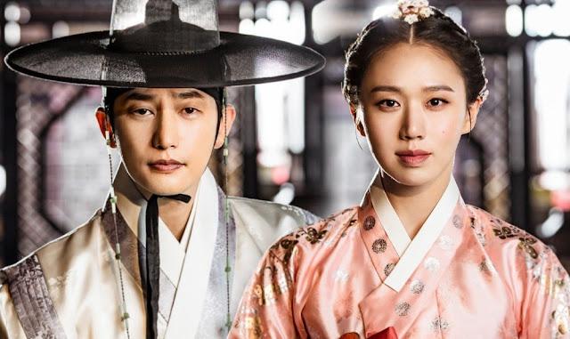 rekomendas-film-korea-romantis