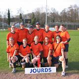 Joudrs Historie - 2005 Vol.2