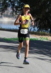 180506_wildflower_onroad_sprint_anna_run