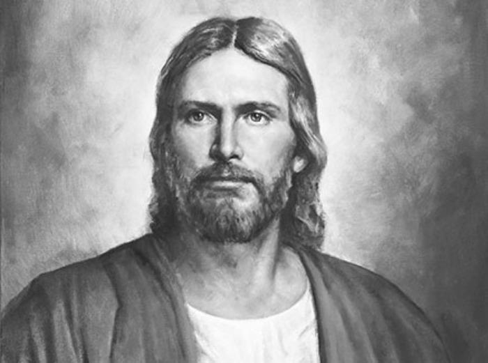 [Jesus-Christ10%5B3%5D]
