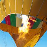 Luchtballonfestival Rouveen - IMG_2635.jpg