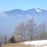 Vivac 2006 - Imagen044.jpg