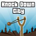 Knock Down City icon