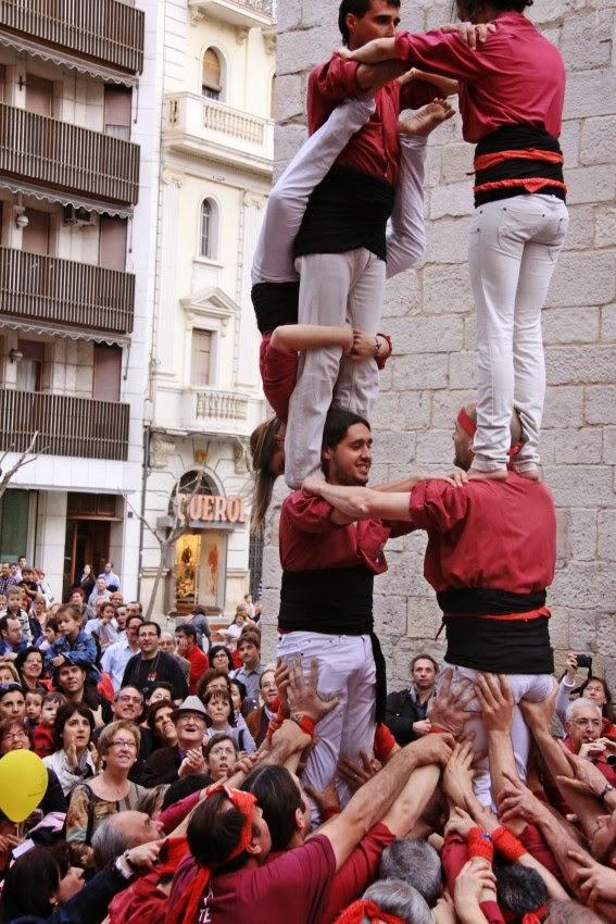 Diada de Cultura Popular 2-04-11 - 20110402_168_Diada_Cultura_Popular.jpg