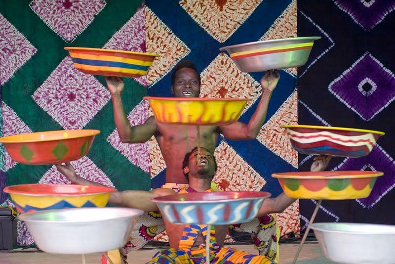 Afrikafest2015 - _DSC0643.jpg