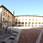 Arezzo 081.JPG