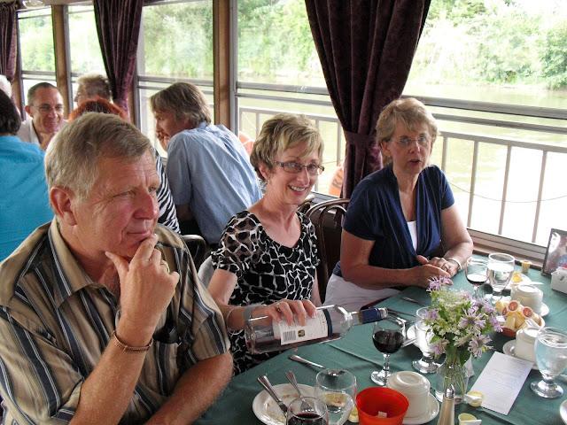 River Cruise 2012 - GrandRiver05.JPG