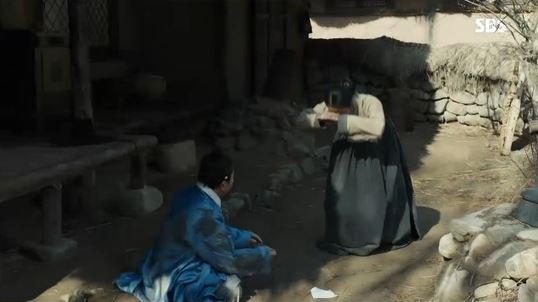 대박 윤진서