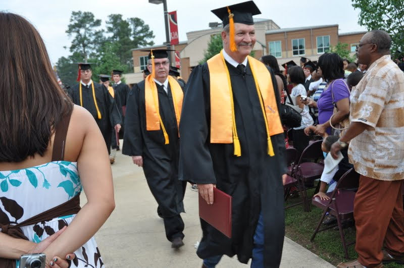 Graduation 2011 - DSC_0298.JPG