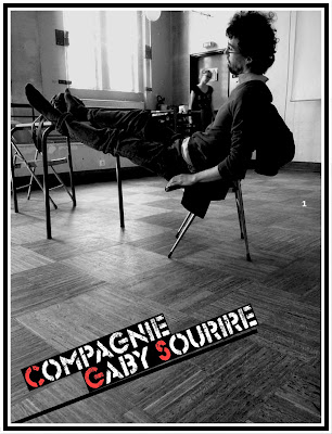 https://sites.google.com/site/compagniegabysourire/la-compagnie/diaporama