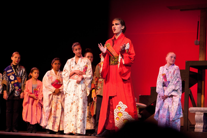 2014 Mikado Performances - Macado-44.jpg