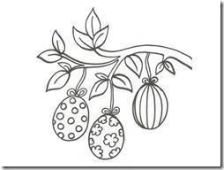 huevos.jpg1_[1]