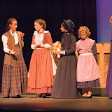 Little Women 2008 - Little%2BWomen%2BSaturday%2BShow%2B024.jpg