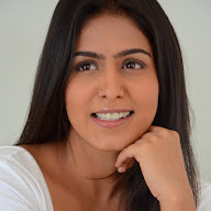 Samyuktha Hegde Photoshoot (85).jpg