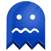 Ghost Browser Chat Messenger