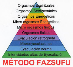 Photo: ESPAÑOL: Método fazsufu - Camino tántrico y taoísta. ENGLISH: Method fazsufu - Road tantric and taoist. CHINO: 方法 fazsufu - 密宗的方式和道教. ÁRABE: Fazsufu الأسلوب - كامينو التانترا والطاوية